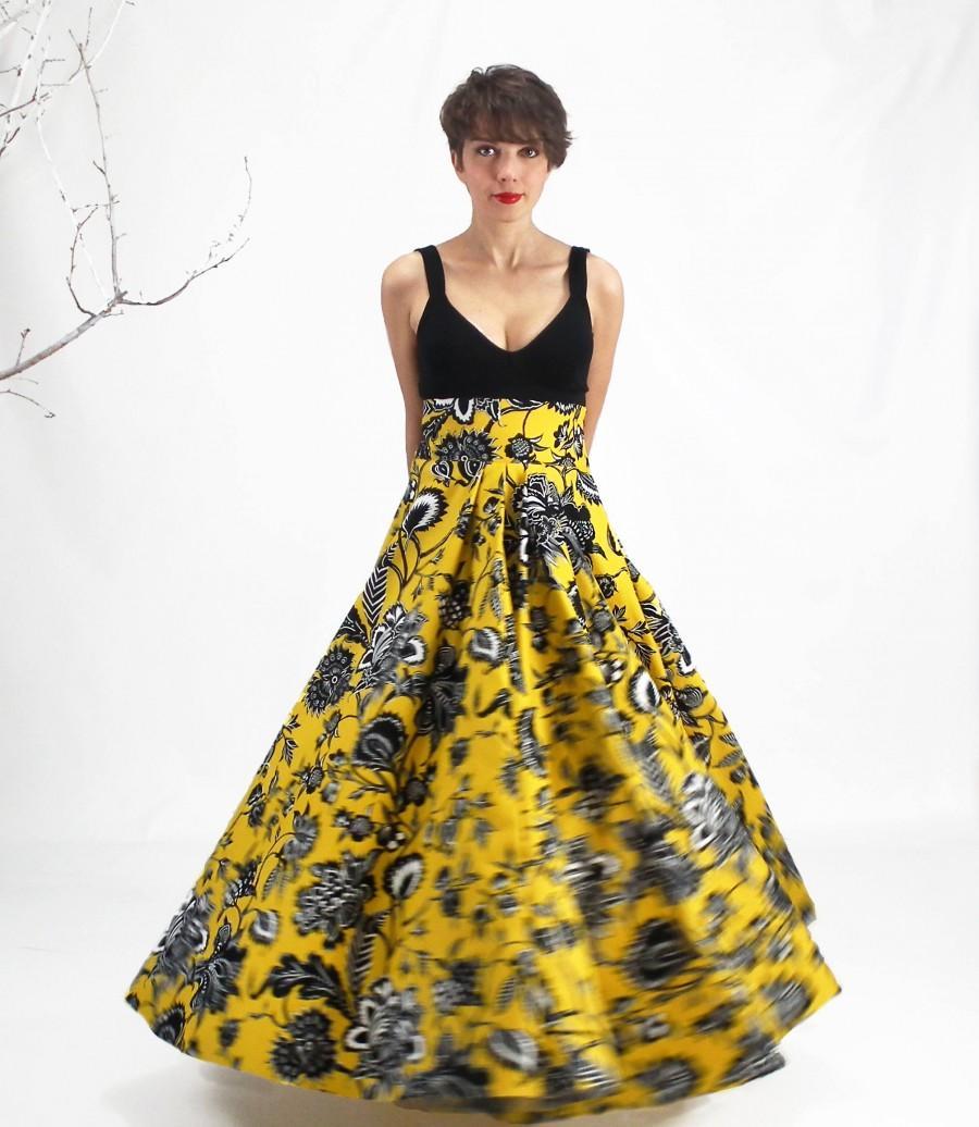 d038f881e Maxi Skirt, Long Skirt, Plus Size Skirt, Boho Skirt, Prom Skirt, Floral  Skirt, Bridesmaid Skirt, Plus Size Maxi Skirt, Boho Skirt, FatBerry