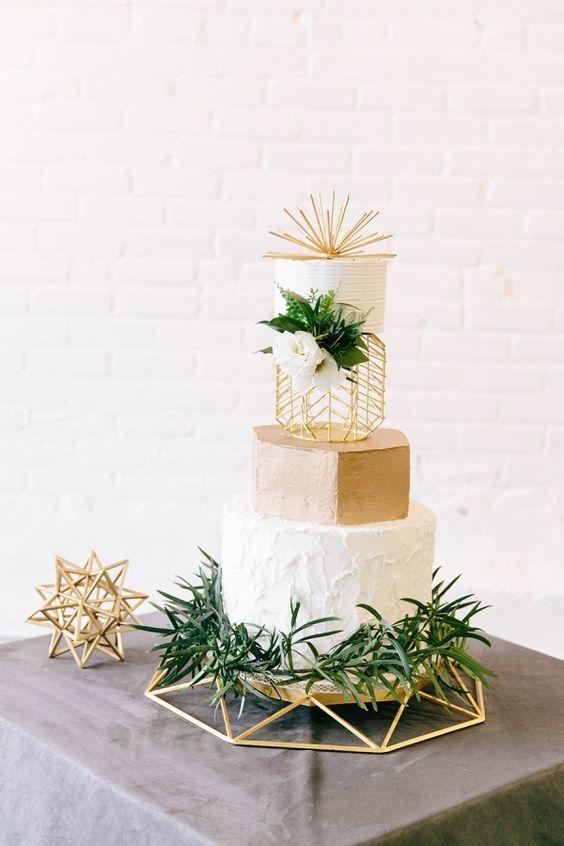 Свадьба - W E D D I N G