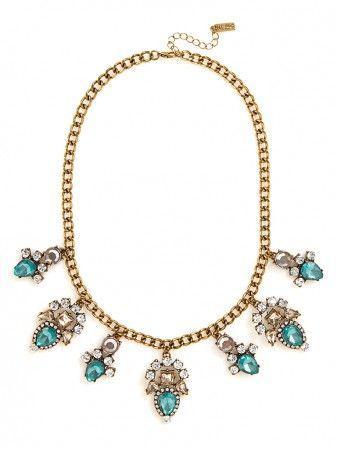 Wedding - Best Sellers - Shop Jewelry