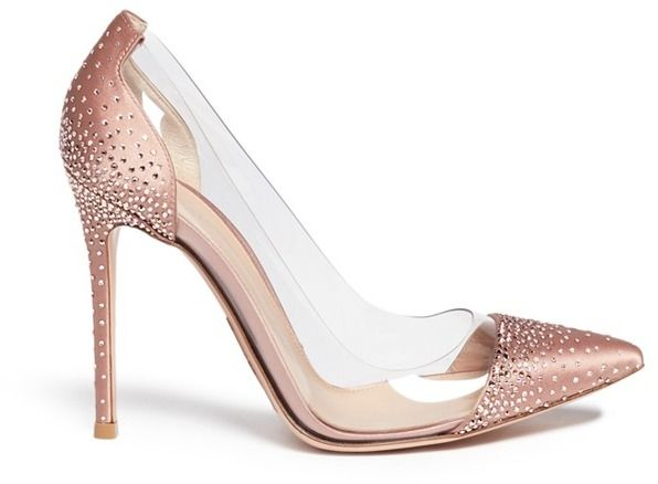 Hochzeit - Woman's Shoes