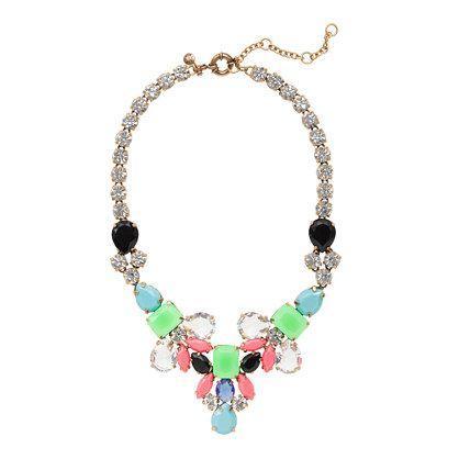 Mariage - Jewels I Love