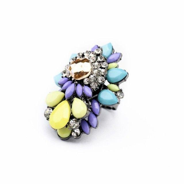 Hochzeit - Fashion Jewelry Items To Buy