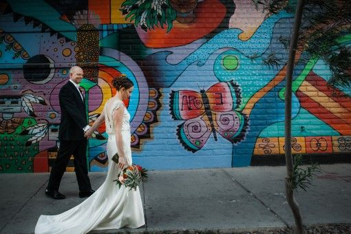 Nozze - Maggie Sottero 3MS744 Size 6 Wedding Dress