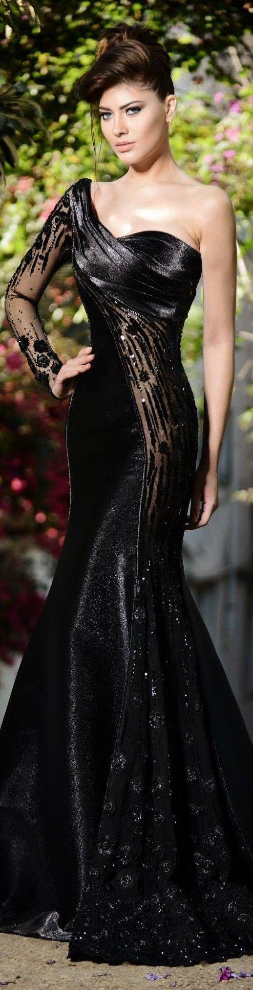 زفاف - Elegant Eveningwear