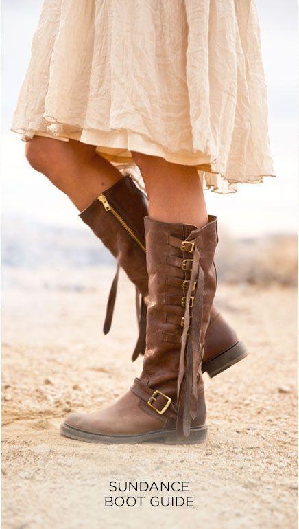 ea13db3cfe Shoe - Women's Clothing And Unique Jewelry #2750623 - Weddbook