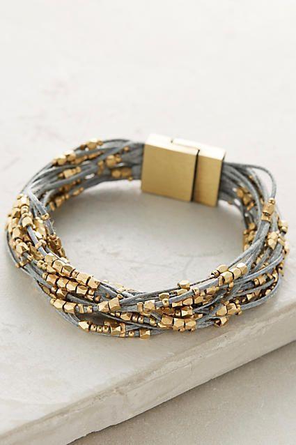 Wedding - Bora Bora Bracelet