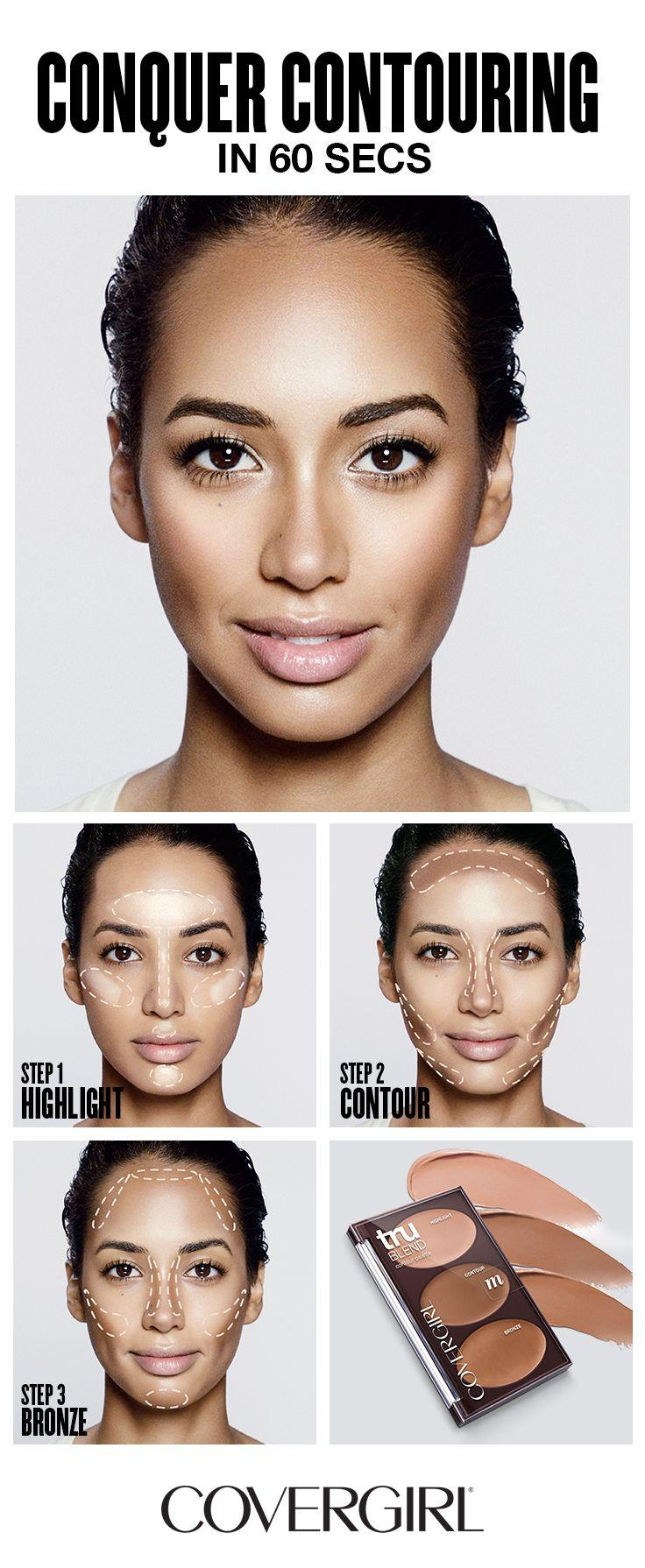 Свадьба - Makeup Tips, Tricks & How Tos