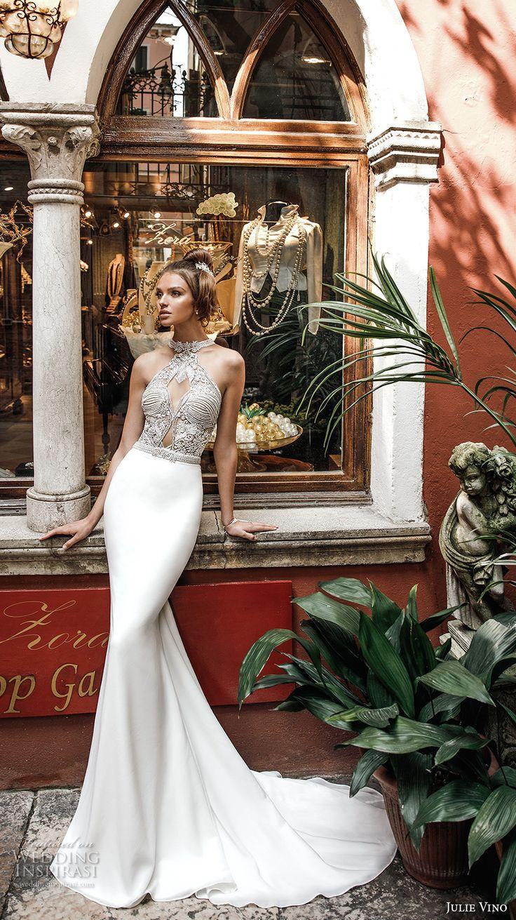 Mariage - Vestidos Novia, Bridal Dresses