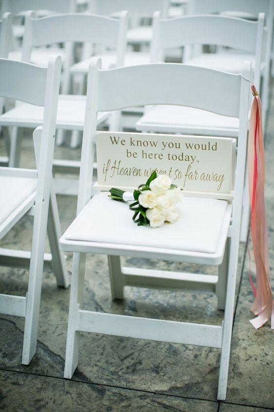 Wedding - Wed Pic Ideas
