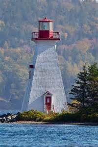 Hochzeit - Cape Breton Lighthouse - Yahoo Image Search Results