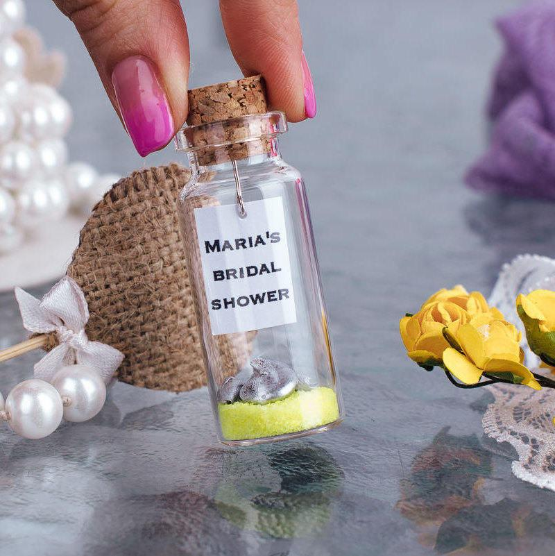 tips planning shower bridal on station favors photo a budget diy ideas prop cheap mustache