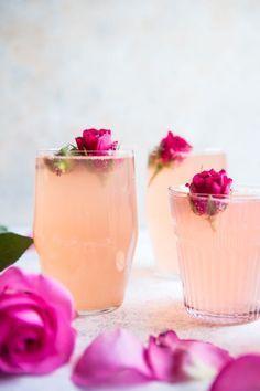 Свадьба - Wedding Cocktail