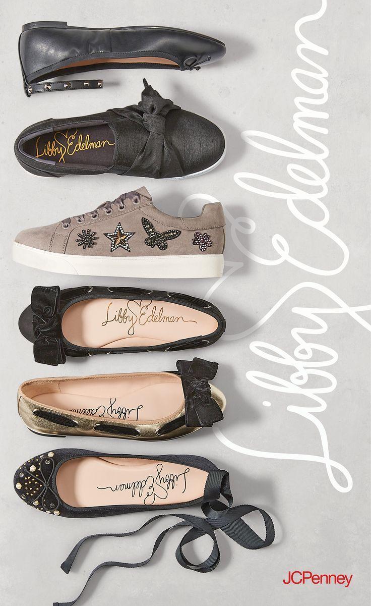 Свадьба - #Shoes!❤☺✔
