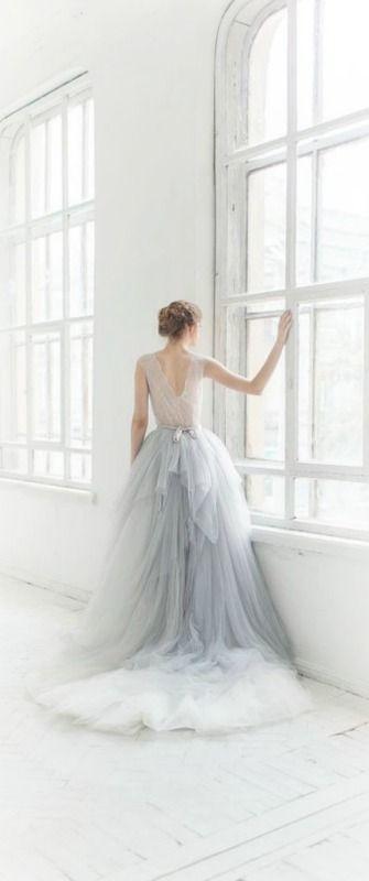 Wedding - She Dreams Of Yesterday ~ Debbie Orcutt ❤
