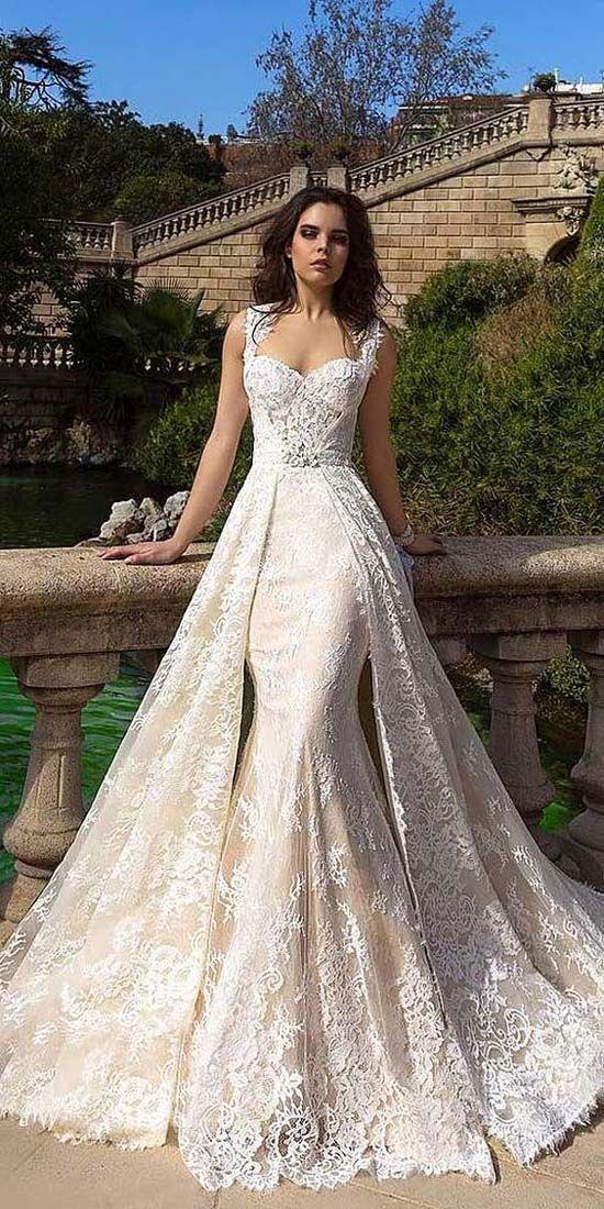 Mariage - Bridal Dresses