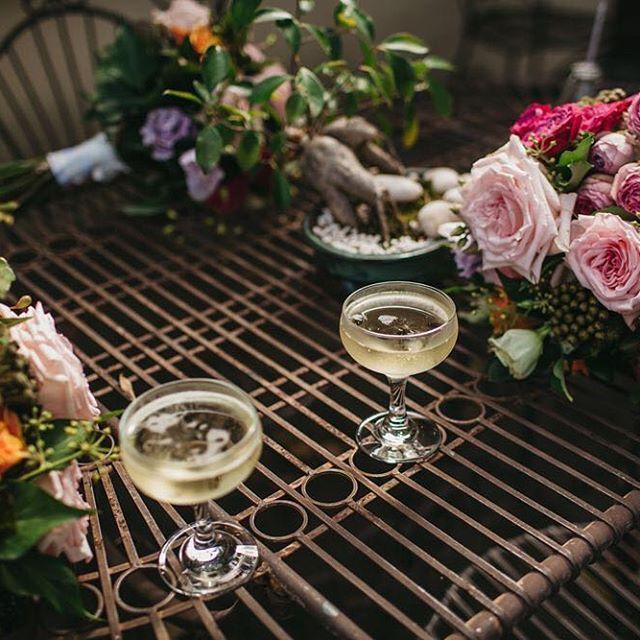 زفاف - Wedding Cocktail