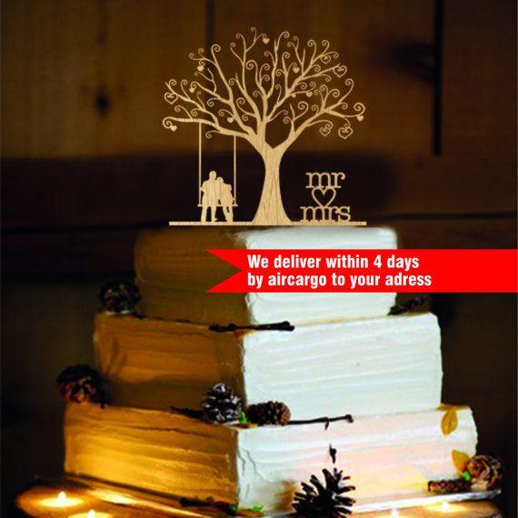 Wedding - Wedding Stuffs