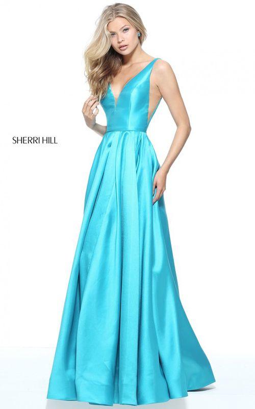 Mariage - Shop Dress Prom