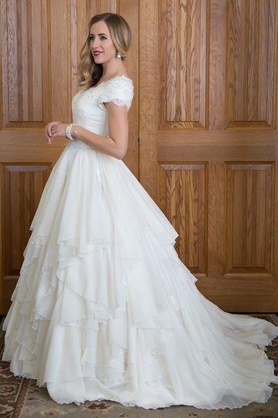 Свадьба - Maggie   Catherine