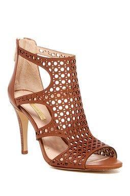 Свадьба - On HauteLook: Louise Et Cie Footwear