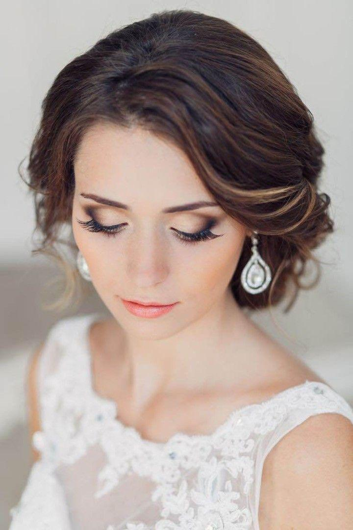 Wedding - Wedding Makeup