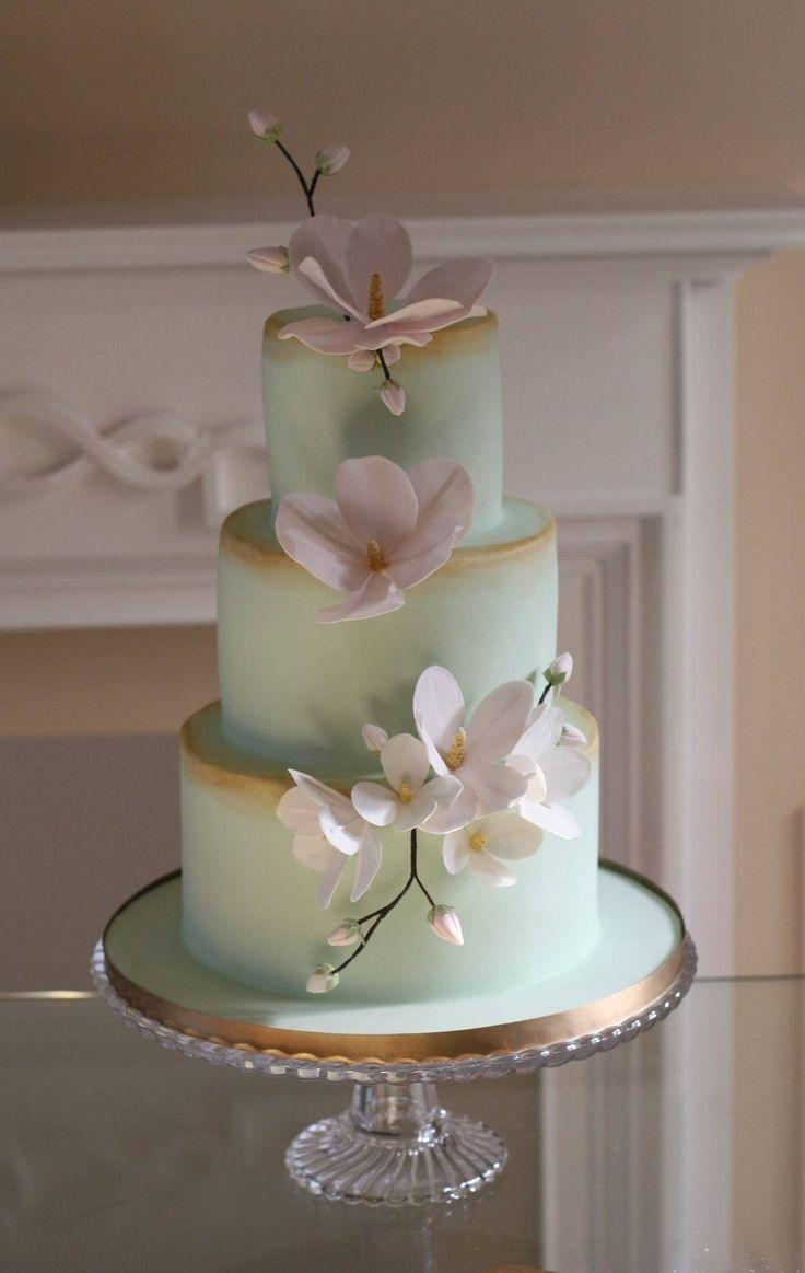 Wedding - Cakes IV