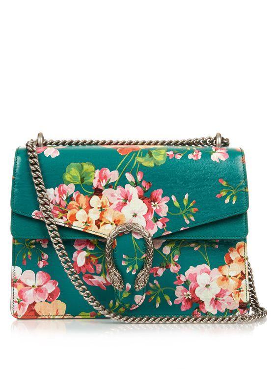 Wedding - Women's Handbags & Bags