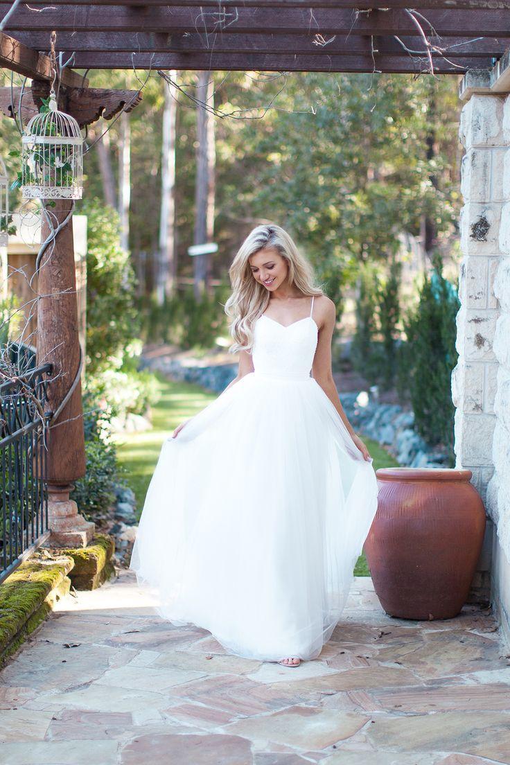 Wedding - Jayne