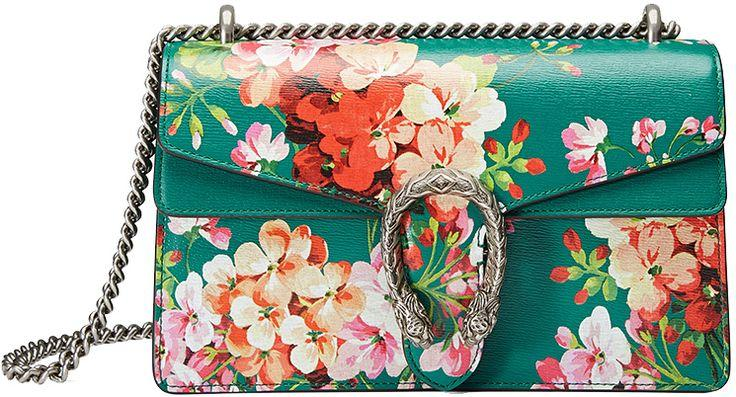 Wedding - BLOOMS - Designer Bags, Watches, Shoes, Sunglasses, Wallet Online Shop