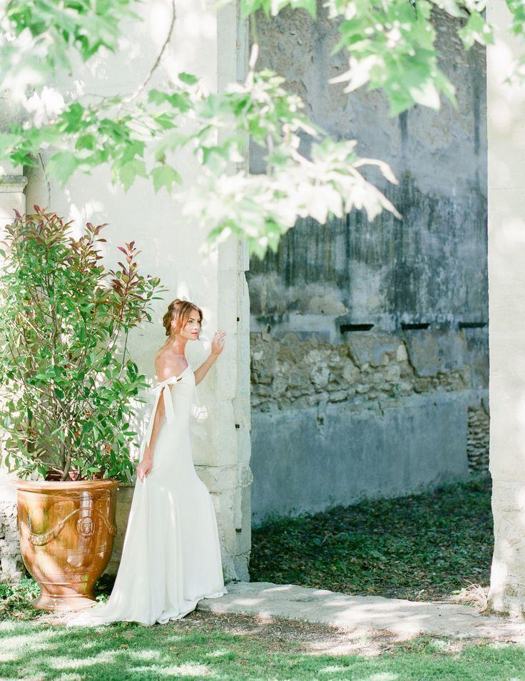 Nozze - :: WEDDING DRESS ::