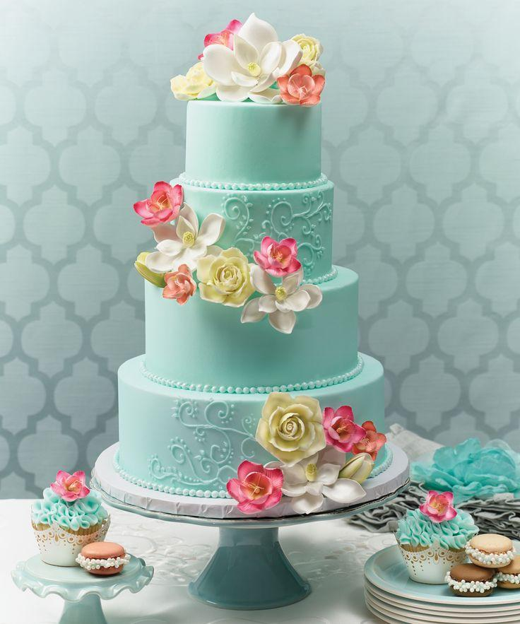 Mariage - Sweet Bliss