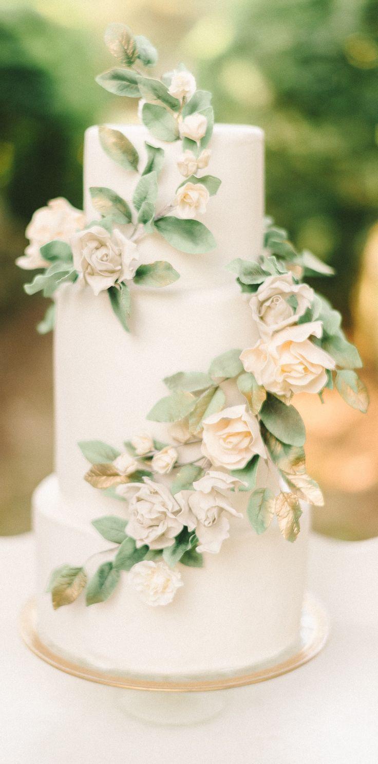 Свадьба - Wedding Cakes & Sweets