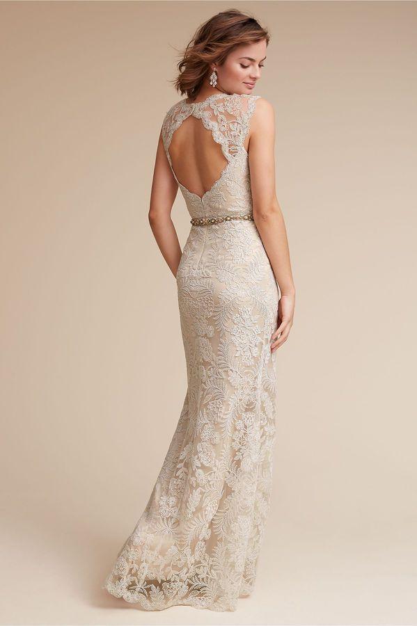 Mariage - Lace Wedding Dresses