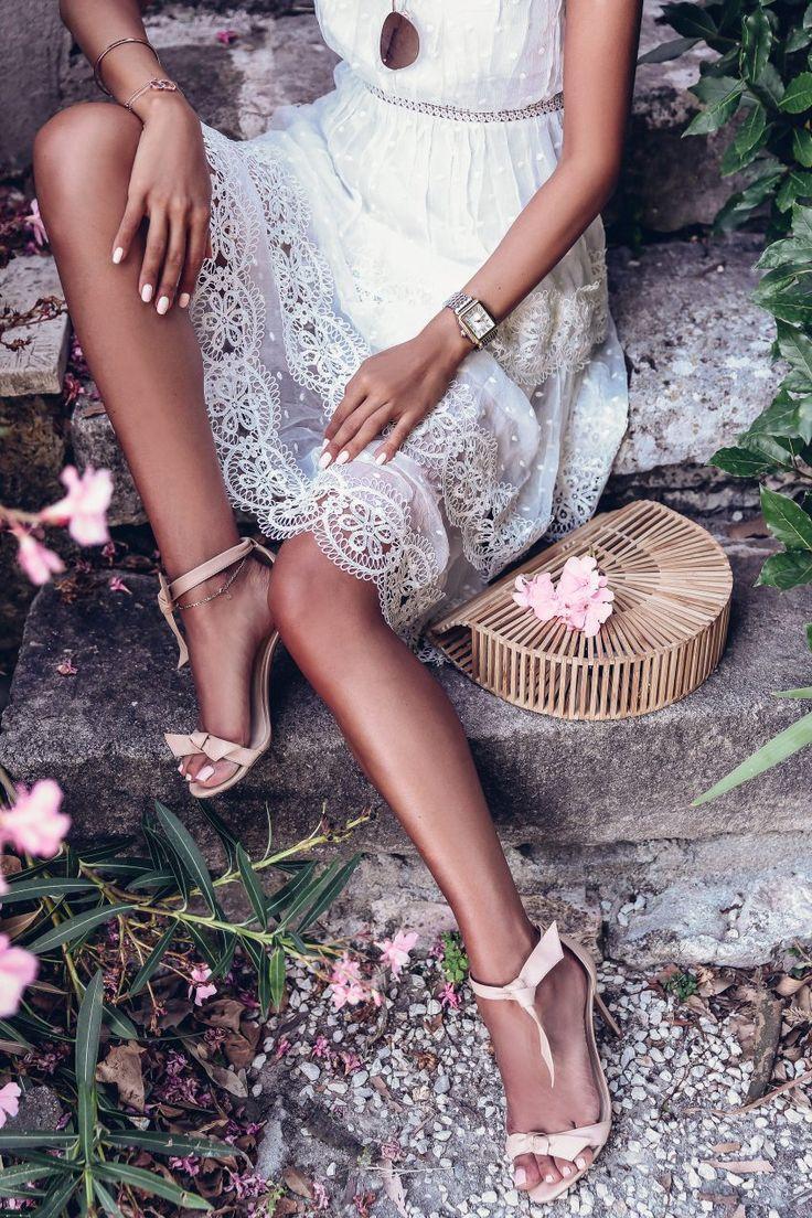 Свадьба - Wedding Shoes!