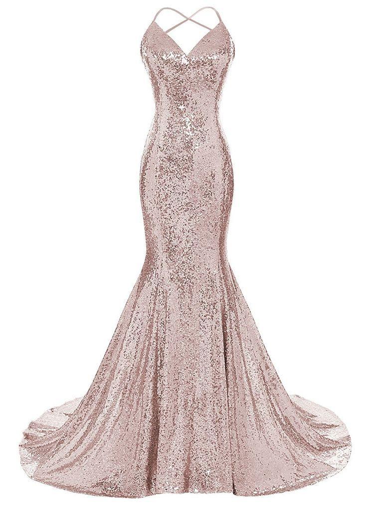 Hochzeit - Elegant Eveningwear