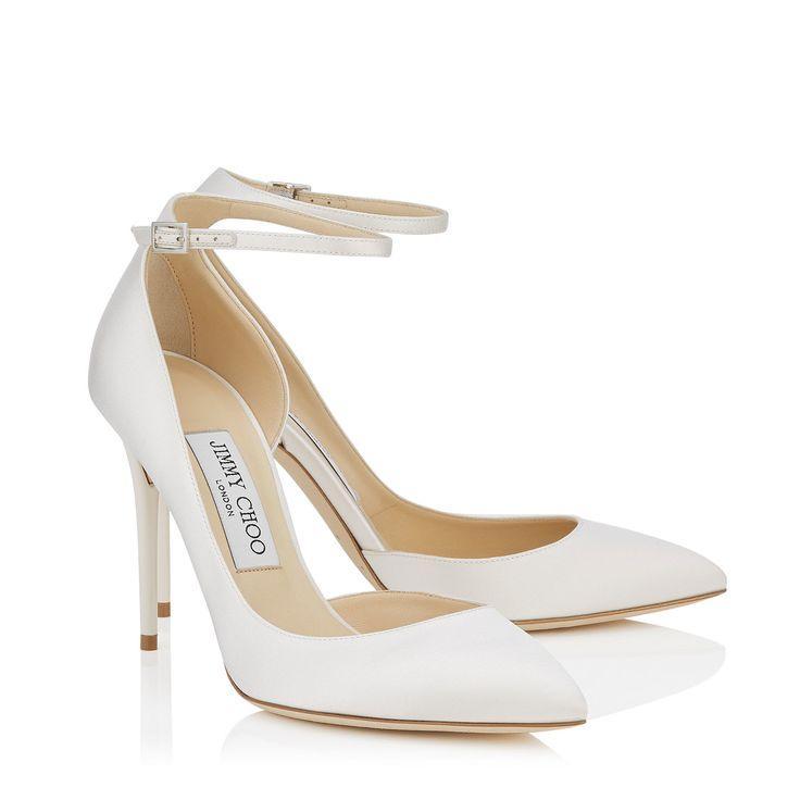 Wedding - Clothes, Shoes, Etc.