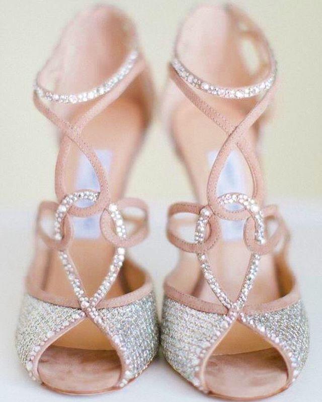 Wedding - Bridal Makeup Lookbook