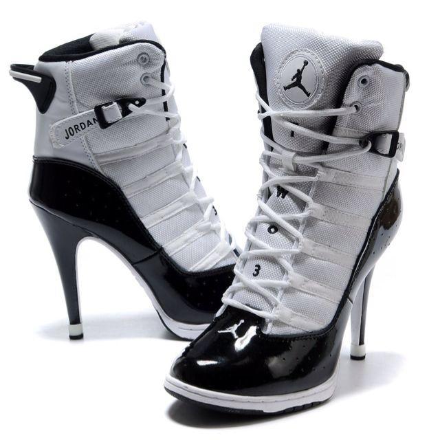 Wedding - Zapatos