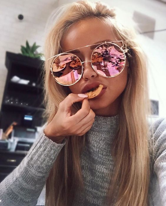 Свадьба - Nordstrom - Dior 'So Real' 48mm Sunglasses