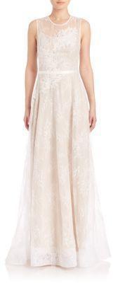 Boda - Wedding Dresses - Hochzeitskleider