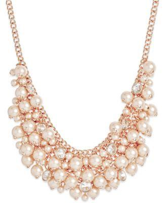 Mariage - ♥♥♥ Love Pearls♡☆☆☆
