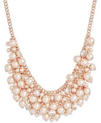 Wedding - ♥♥♥ Love Pearls♡☆☆☆