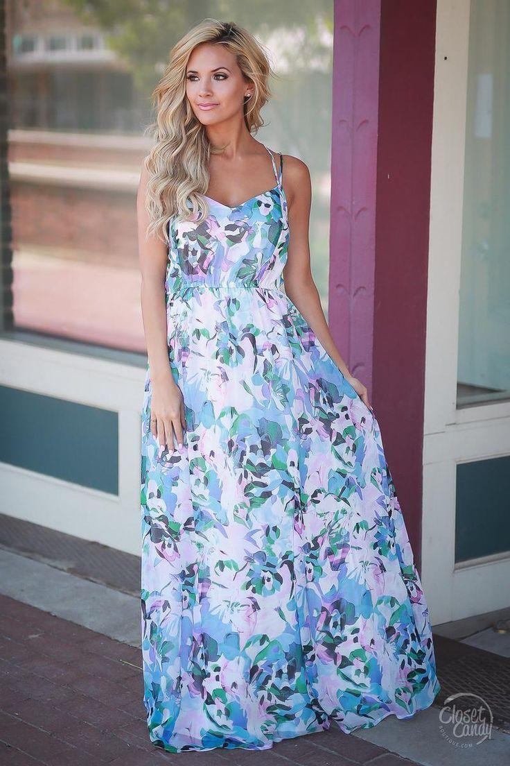 Hochzeit - Dresses/Rompers