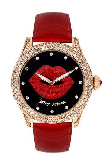 Wedding - Fabulous Watches