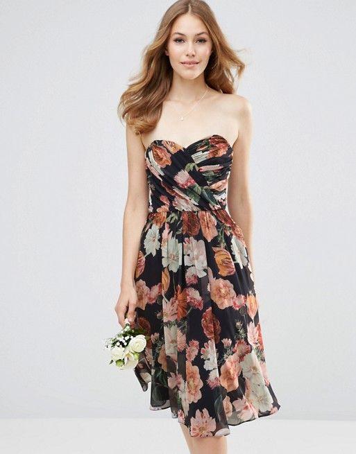 Mariage - Kleider