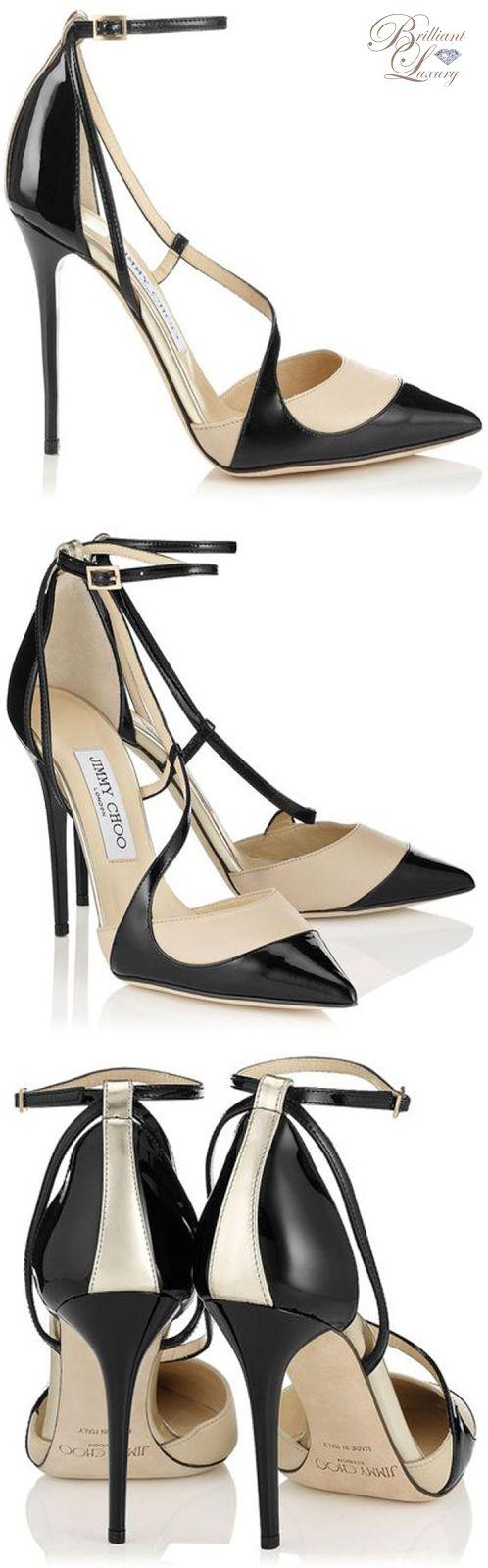 Wedding - WOMEN'S SHOES (we Always Need Shoes)