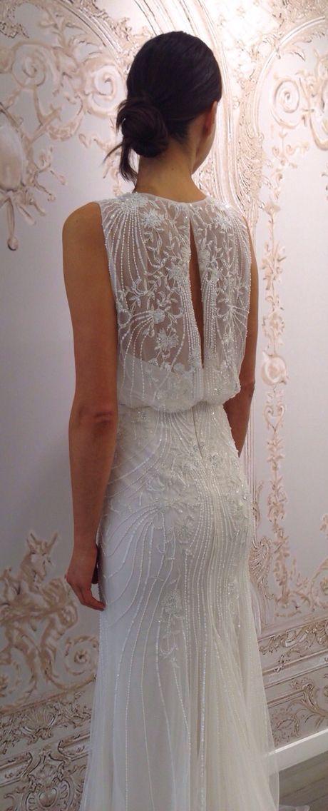 Wedding - My Style