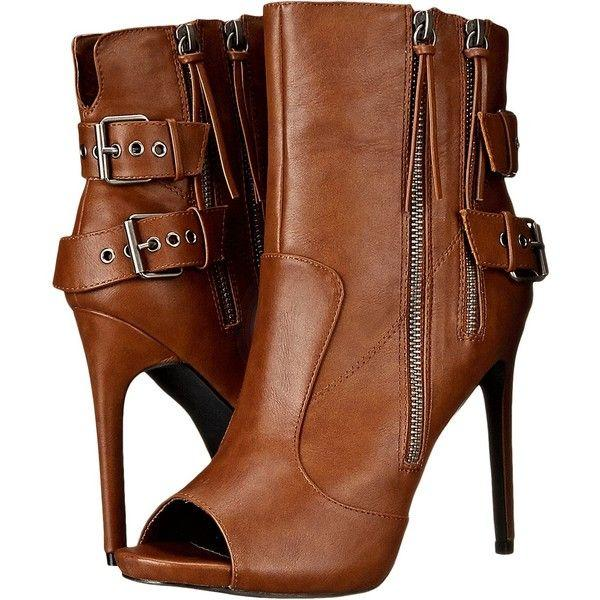 Wedding - Shoe Game