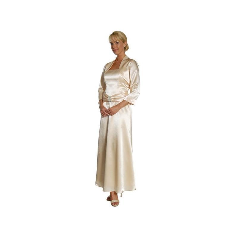 Mariage - 1100 - Fantastic Bridesmaid Dresses