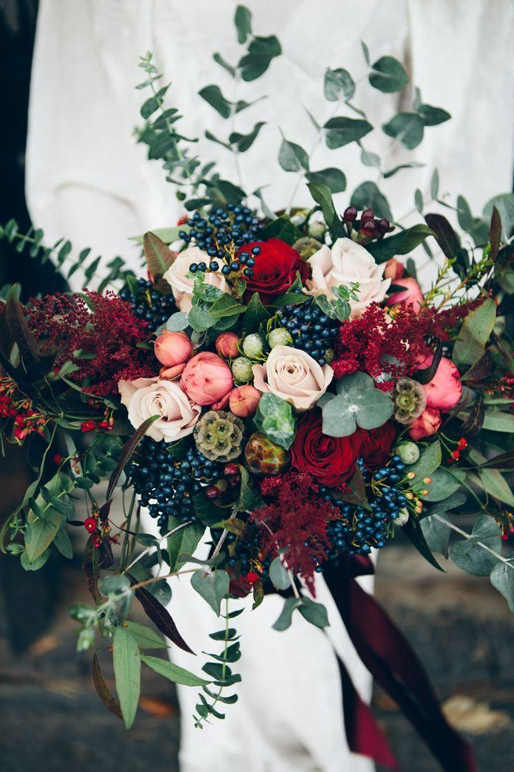 Mariage - Flowers